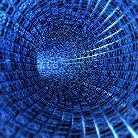 Data Export using Sqoop